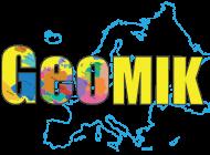GeoMIK-logo1
